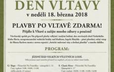den_vltavy_2018
