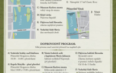 mapa_program