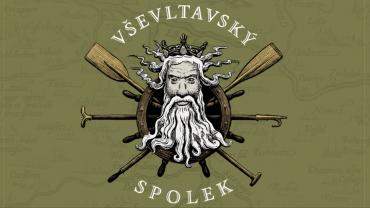 Den Vltavy 26.3.2017