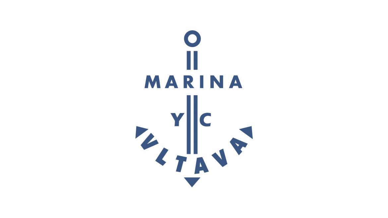Výroční schůze dne 9. 4. 2016 klubu Marina Vltava o.s.  v Nelahozevsi