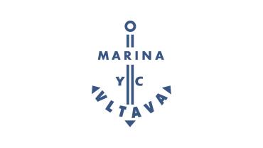 Zápis z členské schůze klubu Marina Vltava o.s. – Nelahozeves konané dne 11. 3. 2017